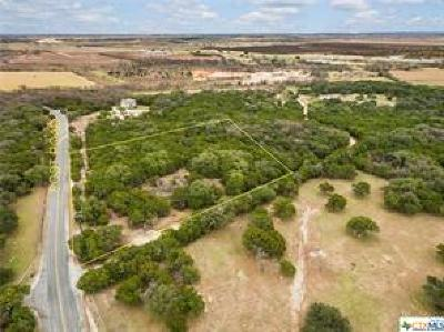 San Marcos Residential Lots & Land For Sale: 2390 Post Road