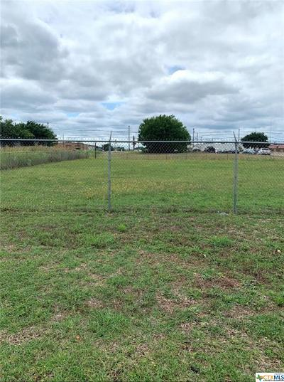 Killeen Residential Lots & Land For Sale: 702 E Ave E