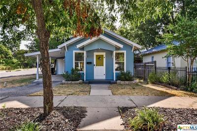 Georgetown Rental For Rent: 901 Elm Street