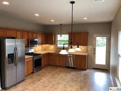 Round Rock Single Family Home For Sale: 3601 Sandy Koufax Lane