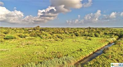 Residential Lots & Land For Sale: 210 N Hwy 35