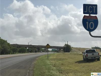 Residential Lots & Land For Sale: Tbd Us Highway 90