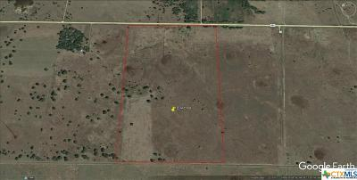 Residential Lots & Land For Sale: 11778 N Fm 444