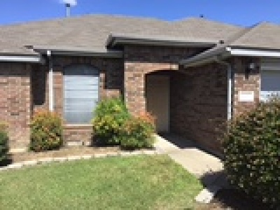 Harker Heights Single Family Home For Sale: 601 Arapaho Drive