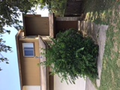 Killeen TX Single Family Home For Sale: $70,000