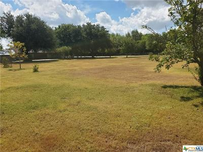 Temple TX Residential Lots & Land For Sale: $45,000