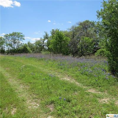Killeen TX Residential Lots & Land For Sale: $900,000
