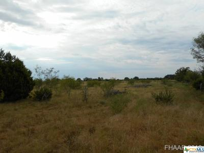 Killeen Residential Lots & Land For Sale: 405 Tower Hill Lane