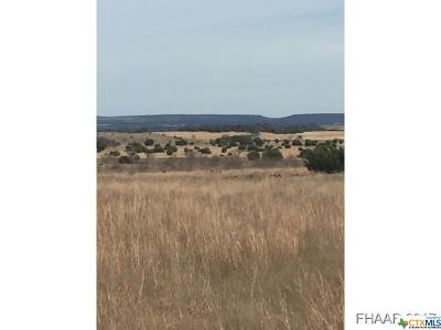 Residential Lots & Land For Sale: Tbd County Road 2337