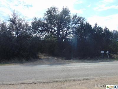 Killeen Single Family Home For Sale: 20111 Stillman Valley Road