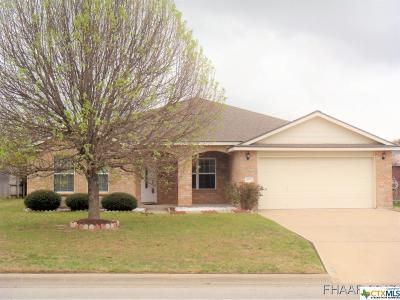 Skipcha Mt. Est Single Family Home For Sale: 105 Great Plains Trail