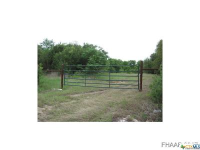 Belton Residential Lots & Land Pending Take Backups: 1102 Avenue O