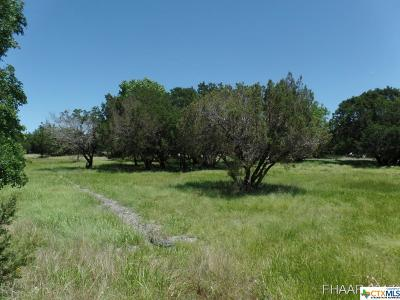 Kempner Residential Lots & Land For Sale: 101 Herb Road