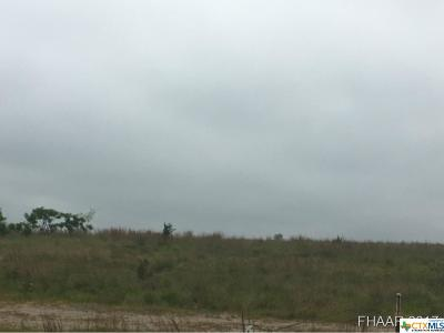 Lampasas Residential Lots & Land For Sale: Tbd Cr 2337