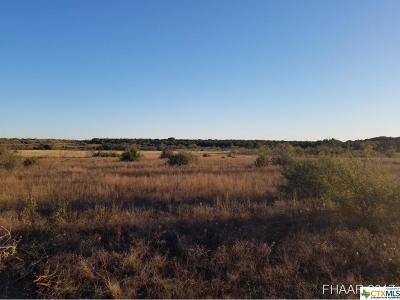 Lampasas Residential Lots & Land For Sale: Tract12,13 County Road 1255