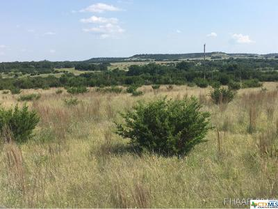 Residential Lots & Land For Sale: Cr 2001
