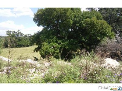 Killeen Residential Lots & Land For Sale: Lot 1 Unassigned J.s. Underwood Surv