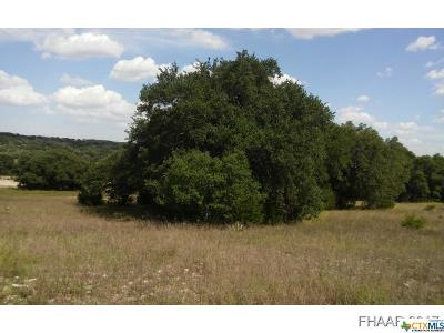 Killeen Residential Lots & Land For Sale: Lot 2 Unassigned J.s. Underwood Surv