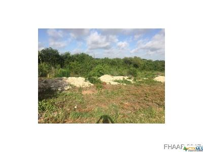 Killeen Residential Lots & Land For Sale: 2412 Westcliff Road