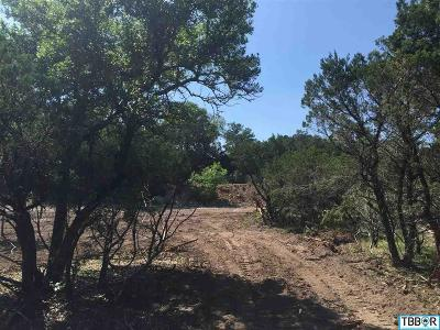 Residential Lots & Land For Sale: Fm 439