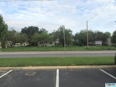 Pleasanton TX Commercial For Sale: $435,600