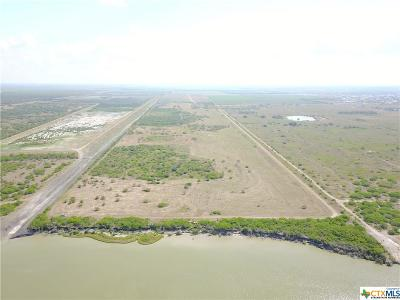 Residential Lots & Land For Sale: Highway 185