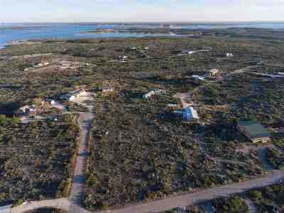 Residential Lots & Land ACTIVE: 76 Deer Trail