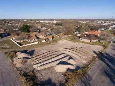 Brackettville, Del Rio, Comstock Residential Lots & Land ACTIVE: 133, 135 Rhonda Drive