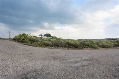 Brackettville, Del Rio, Comstock Residential Lots & Land ACTIVE: 26 Bullis Well Road