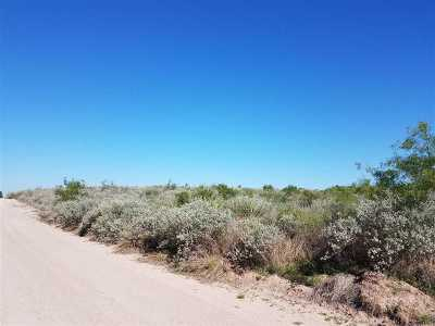 Residential Lots & Land ACTIVE: * Ridgeline Drive.