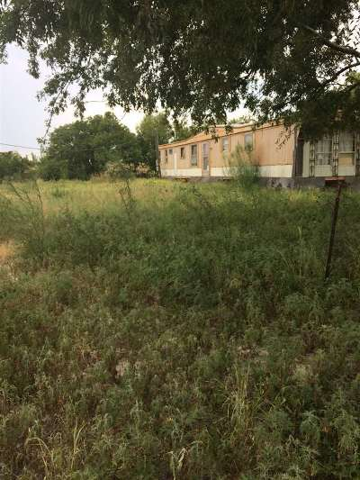 Residential Lots & Land ACTIVE: 334 Airport Blvd