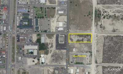 Residential Lots & Land ACTIVE: 2035 Bedell Ave.