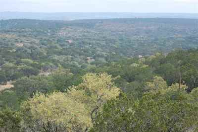 Residential Lots & Land ACTIVE: Lot 13a Leona Ranch