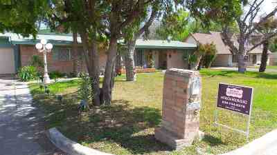 Single Family Home ACTIVE: 200 Rose Ave