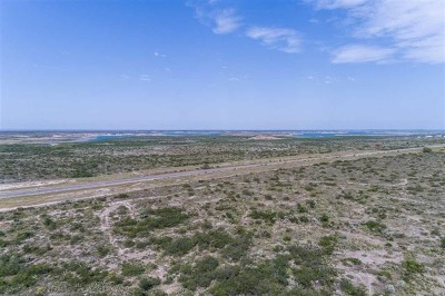 Residential Lots & Land ACTIVE: 16632 Us Hwy 90 West -75.36 Acres