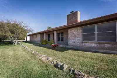 Single Family Home ACTIVE: 692 Diablo Street