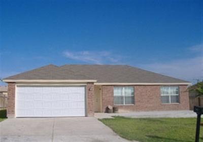 Brackettville, Del Rio, Comstock Rental ACTIVE: 236 Vista Hermosa - Rental