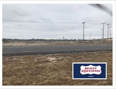 Residential Lots & Land ACTIVE: * Hwy 90 East