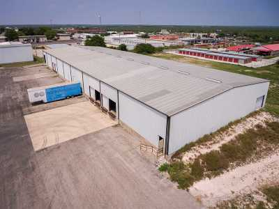 Commercial ACTIVE: 128 Kings Way