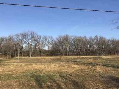 Residential Lots & Land ACTIVE: 1300 Qualia Dr