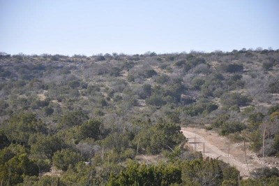 Comstock Residential Lots & Land ACTIVE: Vwr Lot 78