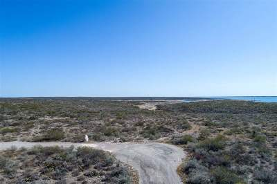Brackettville, Del Rio, Comstock Residential Lots & Land ACTIVE: 70 Cavern Road