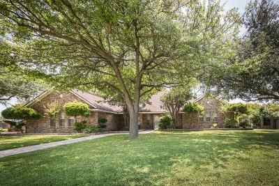 Single Family Home ACTIVE: 207 Rolling Ridge Drive