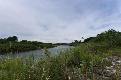 Residential Lots & Land ACTIVE: 9903 Vega Verde Road