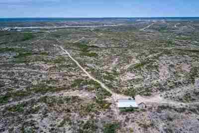 Residential Lots & Land ACTIVE: 3080 Rio Diablo Parkway