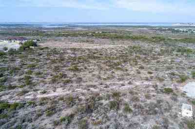 Residential Lots & Land UNDER CONTRACT-OPTION: 107 Agua Azul