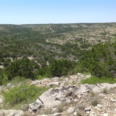 Del Rio Residential Lots & Land NEW: Loma Alta Ranch W Tract 47