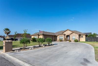 Single Family Home ACTIVE: 502 Far Hills Dr.