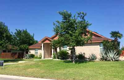 Single Family Home ACTIVE: 210 Saddle Blanket