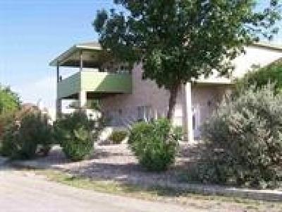 Brackettville, Del Rio, Comstock Rental NEW: 776 Lago Vista - Rental